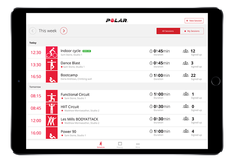 Polar-Club_app_3.3_instructor_Schedule_800