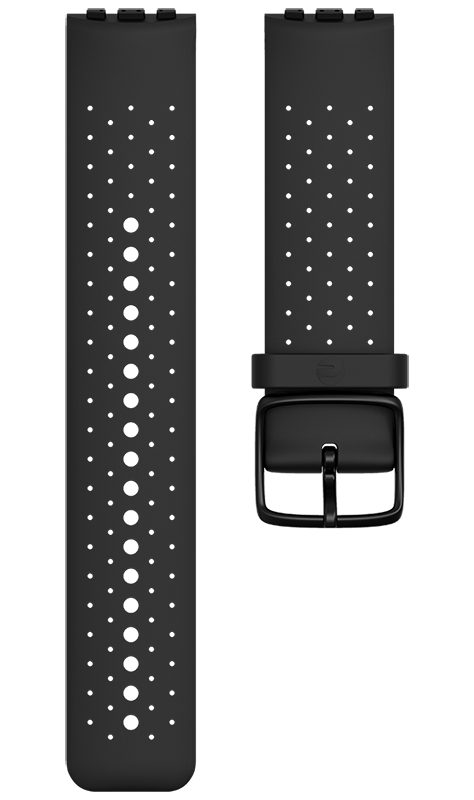 polar_vantage_m_wristband_silicon_blk
