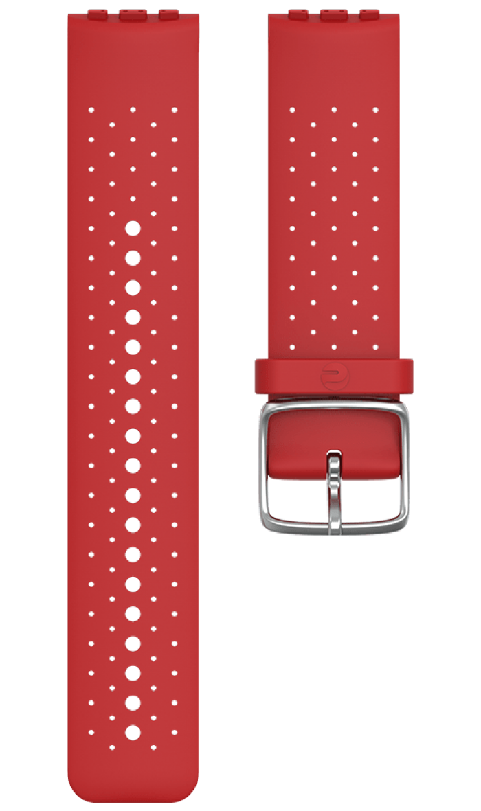 polar_vantage_m_wristband_silicon_red