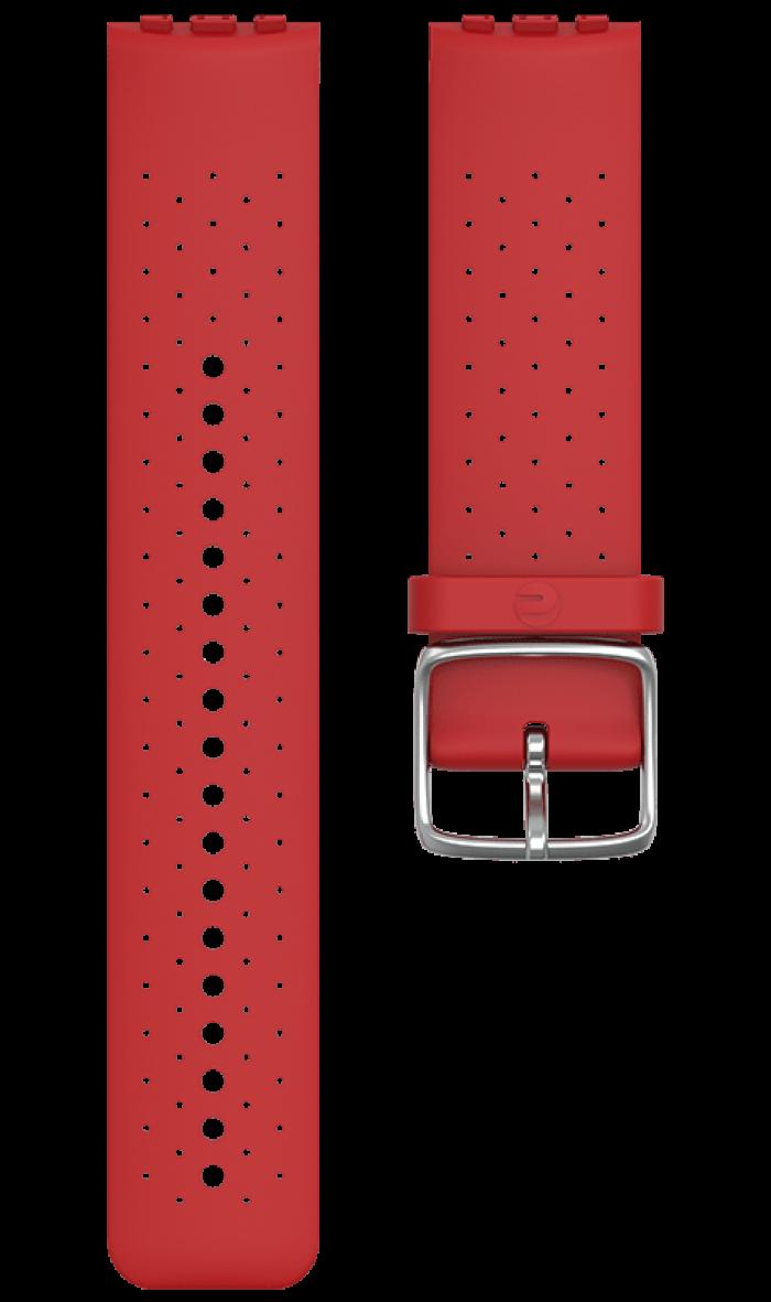 polar_vantage_m_wristband_silicon_red