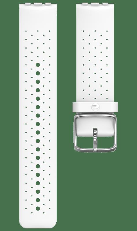polar_vantage_m_wristband_silicon_white