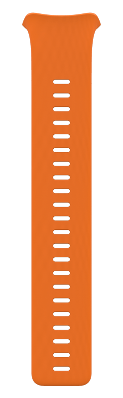 polar_vantage_v_wo_buckle_orange